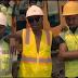 Video| Shetta, Billnass, Pablo, Malkia Karen, Baghadad, Jay Moe, G Nako – Kiboko Yao| Download Mp4