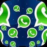 Cara-menolak-undangan-grup-whatsapp