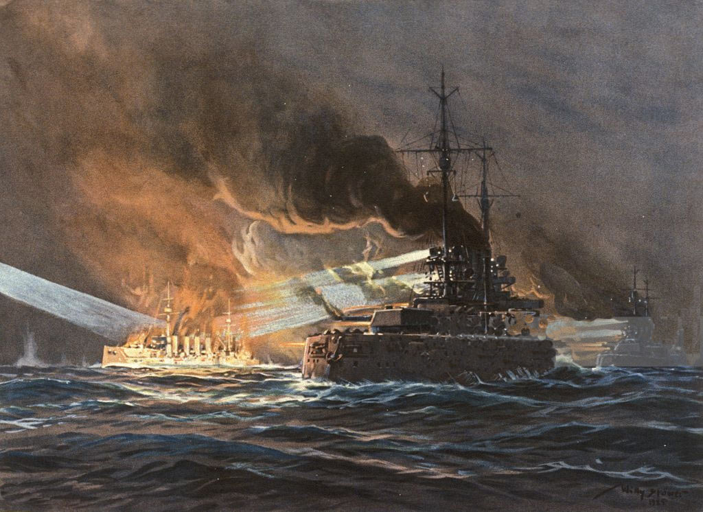 an epic battle fought at the manila bay On the night of 30 april/1 may 1898, commodore george dewey's us asiatic squadron slipped by the inattentive spanish shore batteries and into manila bay spanish rear-admiral patricio montojo y pasaron had attempted to prepare, but lacked ships, ammunition and mines the first.