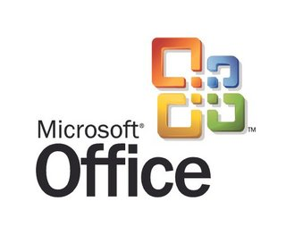 mircosoft office, Microsoft-office, Office-ms, M.S.-Office, M.S.Office, M.S. Office, offcie microsoft, msoffice, Office Guru, Office software, Office free, Office in Local Language