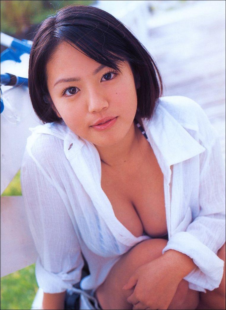 Asian actress sayaka karaoke - 2 part 2