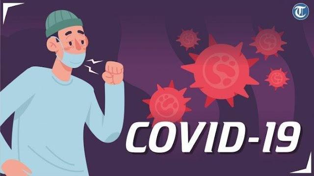 Kabar Gembira, Indonesia Sudah Berhasil Temukan Vaksin Anti Covid-19, Mulai Dipergunakan Tahun Depan