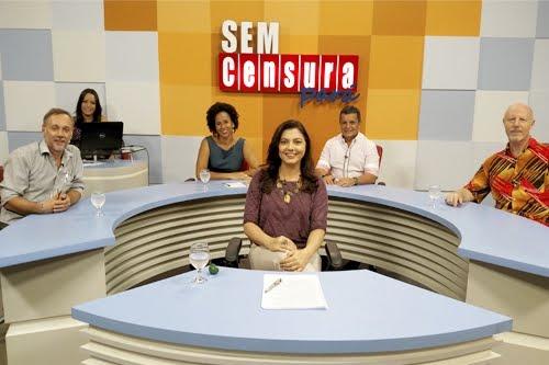 Projeto Comunicare promove oficina de audiodescrição no Pará