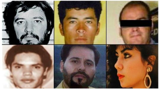 """""""NARCOCIRUGIAS"""" : RECURSO de CRIMINALES para MANTENERSE PROFUGOS...la cara, el cuerpo y hasta las huellas. Screen%2BShot%2B2018-08-19%2Bat%2B09.39.23"""