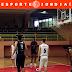Basquete masculino: Sub-19 do Time Jundiaí perde de 60 pontos em São Paulo