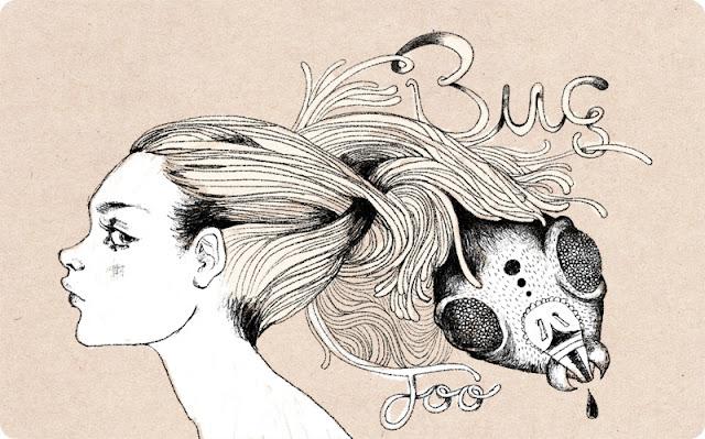 Sara Torres Illustrations