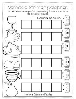 cuaderno-repaso-español-primer-grado