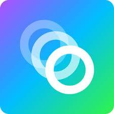 Download Aplikasi Android Terbaik