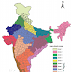Agro-climatic regions / zones in India