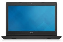 Dell Inspiron 5443 Laptop WLAN - Bluetooth Driver | Direct link | For Windows |
