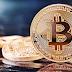 Bitcoin là gì, tổng quan về đồng tiền điện tử hàng đầu