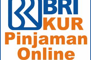 BRI Kini Luncurkan Pinjaman Online Sampai 20 Juta