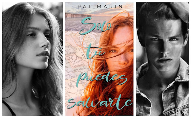 solo-tu-puedes-salavrte-pat-marin