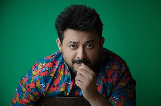 swapnil joshi instgram account hack