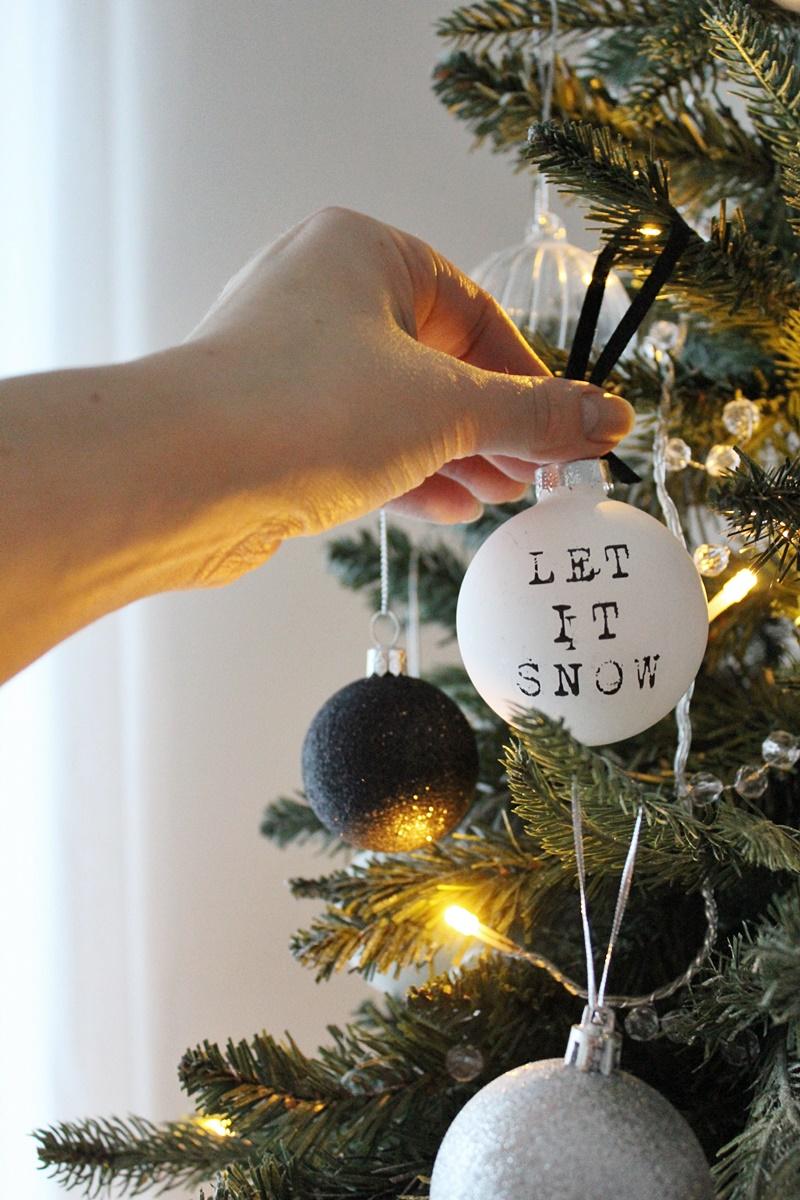 la dolce vita blogi joulu 2020 sisutus