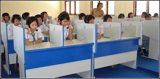 Flip Classroom (FC) dalam Pembelajaran