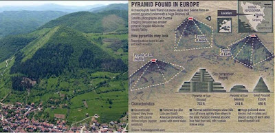 bosnian-pyramids-complex