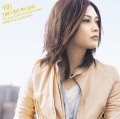 yui,cant buy my love,regular album