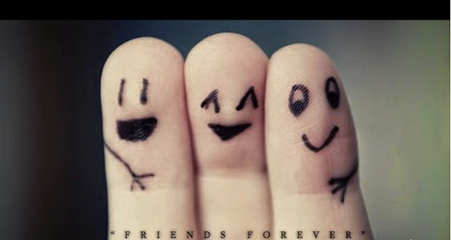 Friendship Day 2021 Images