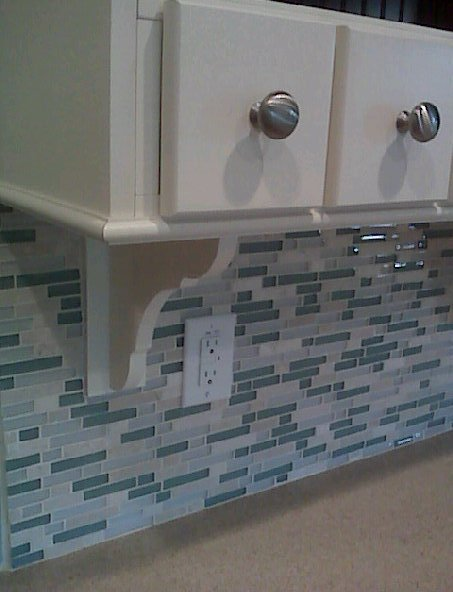 Kitchen Tile Backsplashes Morehead City Nc