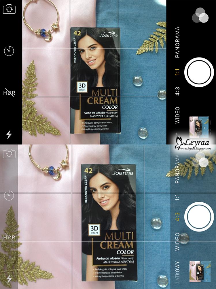 Jak robić zdjęcia kosmetyków i innych produktów na bloga lub instagram? Flat lay i inne znane techniki - skąd brać pomysły