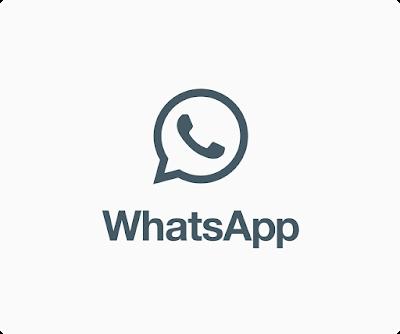 تحميل تطبيق واتساب مسنجر احدث اصدار whatsapp 2020