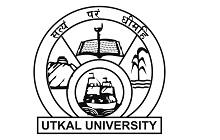 Utkal University,Bhubaneshwar Recruitment for Chief Librarian