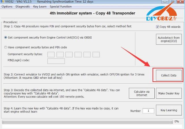vvdi-vag-1.2.5-copy-48-transponder-4.jpg