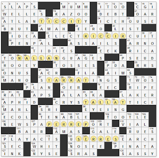 Latimes crossword corner paul coulter husker gary has updated our crossword corner map please click below to enlarge or you can just click here malvernweather Gallery