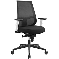 Modway Office Chairs On Sale