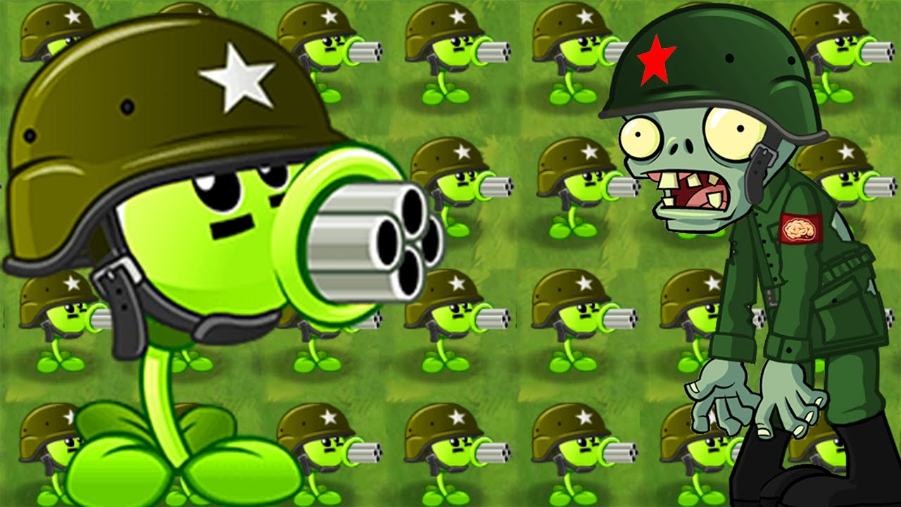 descargar plants vs zombies 2 para pc mega