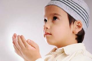 doa kesabaran