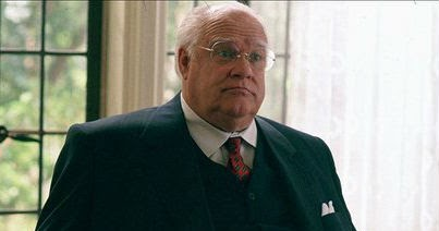 David Huddleston (1930-2016)