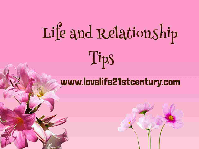 lovelife21stcentury,modernlove