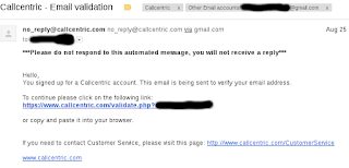 callcentric-verification-email-shujasblog