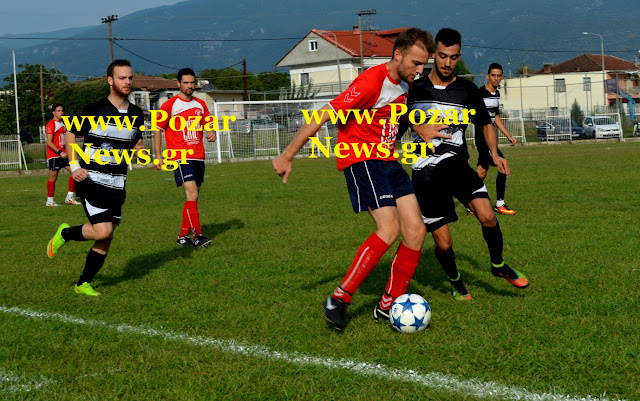 Αποτέλεσμα εικόνας για γήπεδα της ΕΠΣ Πέλλας