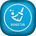 تطبيق Ram Booster  لزيادة سرعة هاتفك