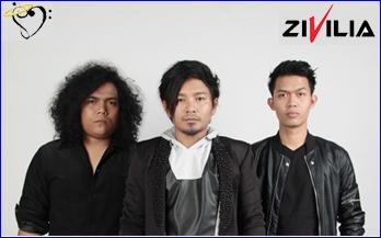 https://www.musikopo.xyz/2019/08/zivilia.html