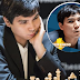 Wesley So Wins US Chess Championship Title 2020