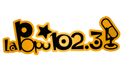 La Popu 102.3 FM