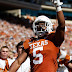 College Football Picks 2021: Week Seven