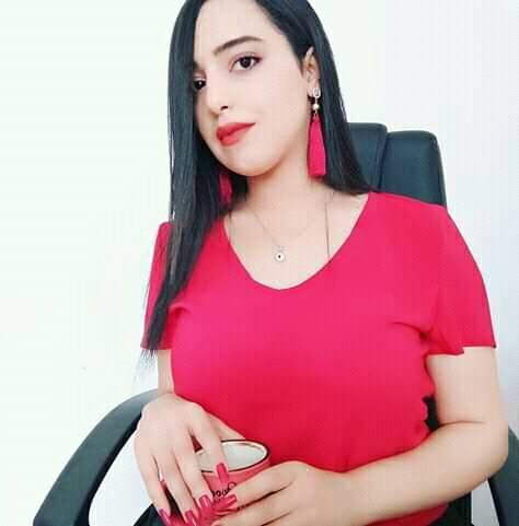 قحاب تونس أمل حكيمي