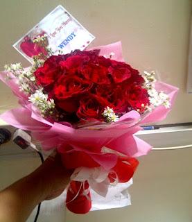 karangan-bunga-mawar-butin23