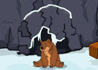 Play  MouseCity - Snow Land Es…