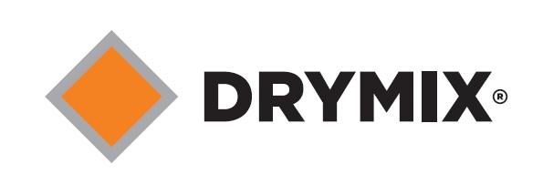 Harga Beton Instan Drymix Keunggulan Keuntungan dan Cara Menggunakan Beton Instan Drymix