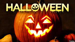 Halloween Storia Vera.In My Sweet Kitchen La Vera Storia Di Halloween
