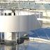 Combinatie Witteveen+Bos/RPS sluit raamcontracten met vier waterschappen