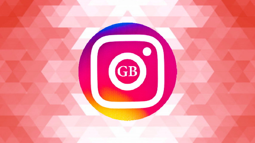 Download GB Instagram terbaru 2020