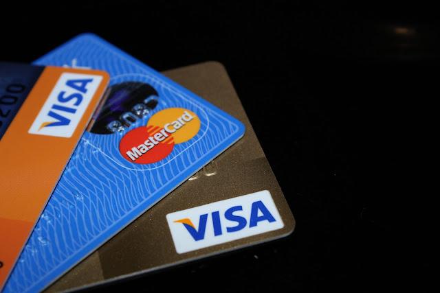 The Secret of 16 Digit The ATM Card Number