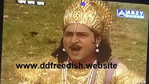 Watch Jap Tap Vrat Devotional TV Serial on Abzy Cool channel